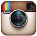 Instagram-icon128