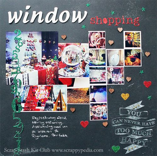 Windowshoppingw